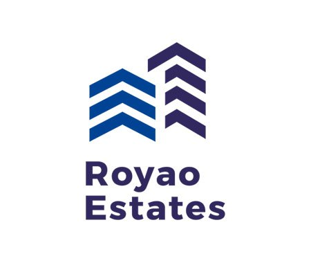 Royao Estates